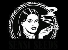 Sensi Seeds review