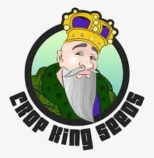 Crop King review
